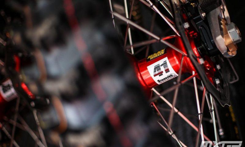MONUM atbalsta Pasaules čempionātu motokrosā 2021