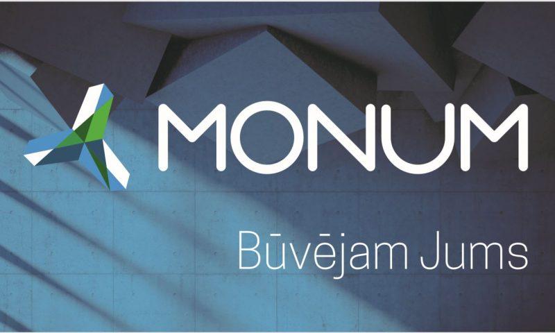 """MONUM noslēdz līgumu par apakšstacijas """"Viļaka"""" pārbūvi un modernizāciju"""